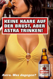 astra3bier.png